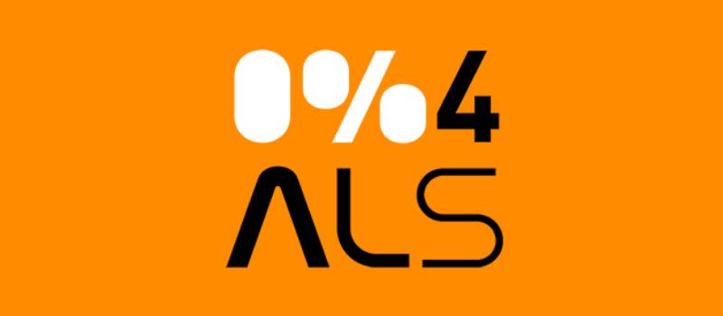 0%4als