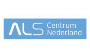 ALS Centrum Nederland - onderzoek naar ALS, PSMA en PLS