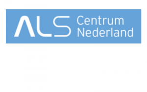 ALS Centrum Nederland - samenwerkingspartners