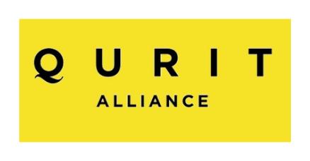 logo QURIT alliance