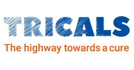 Logo van TRICALS