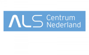 ALS Centrum - onderzoek naar ALS, PSMA en PLS