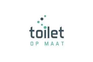 Sponsor Patienten- en Naastendag: Toilet op maat
