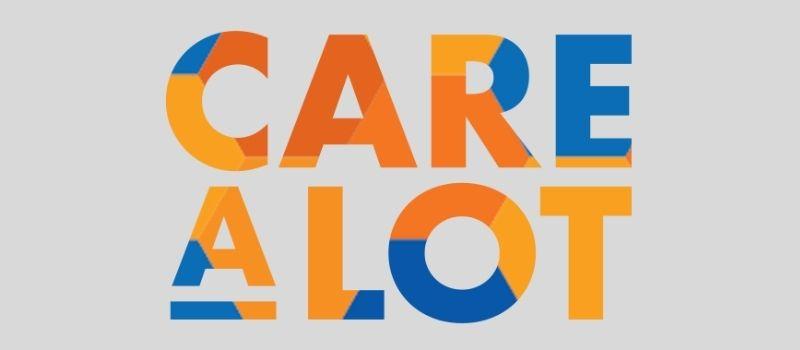Samenwerking gezondheidsloterij Care-a-lot gelanceerd