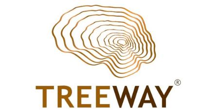 logo treeway